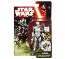 Hasbro Star Wars The Force Awakens figūriņa - Captain Phasma (B3445)