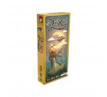 Asmodee galda spēle Dixit 5 (Daydreams) !