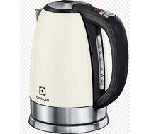 Electrolux EEWA7700W tējkanna - balts, 1, 7 litri