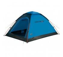 High Peak Monodome PU 2 kupolveida telts (10159)  1gab!