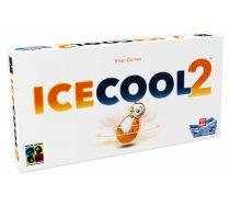 Galda spēle Ice Cool 2 !