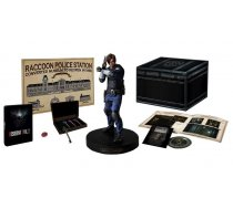 Xbox One Resident Evil 2 Collector's Edition, Capcom, 71034-X1, 5055060988176