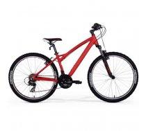 Kalnu velosipēds Merida Juliet 6. 5-V Sarkana krāsa 15 6110700989001