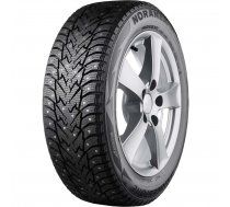 Ziemas riepa Bridgestone NORANZA 001 215/60R16 99T XL, Ar radzēm (radžota rūpnīcā)