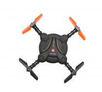 Drons Denver DCH-200 black/orange (T-MLX13976)