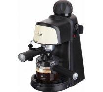 Kafijas automāts Jata CA704 (T-MLX15699)