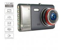 Auto video reģistrators Navitel R800 Full HD (T-MLX17801)