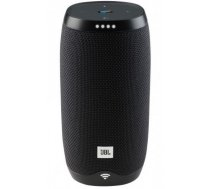 Bluetooth skaļrunis JBL Link 10 black (T-MLX24015)