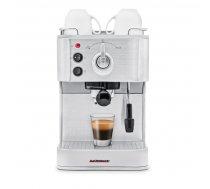 Kafijas automāts Gastroback Design Plus 42606 (T-MLX29665)