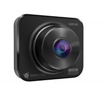 Auto video reģistrators Navitel R200 NV (T-MLX34019)