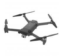 Drons Xiaomi FIMI X8 SE Drone black (FMWRJ02A5) + Bag (T-MLX35337)