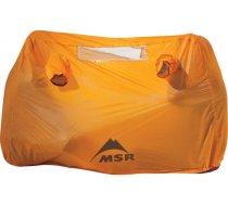 Telts MSR Bothy 2 (05857)