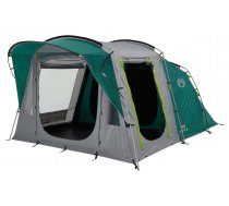 Ģimenes telts Coleman Oak Canyon 4 (2000030287)
