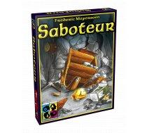 Galda spēle Brain Games Saboteur
