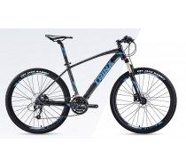 Kalnu velosipēds Trinx X1