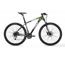 Kalnu velosipēds Trinx Q800 !
