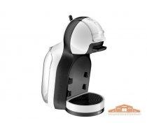 DeLonghi Nescafe Dolce Gusto Mini Me EDG305WB - Kapsulu kafijas automāts