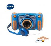 VTech Kidizoom Duo- Fotokamera bērniem (10 in1 )