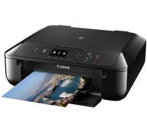 Canon PIXMA MG5750 - Daudzfunkciju printeris InkJet (Wi-Fi savienojums)