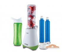 Russell Hobbs Mix & Go (21350-56)- Blenderis 300 W