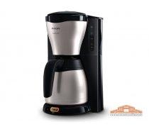 Philips HD7546/ 20 - Pilienveida kafijas automāts (1000W)