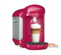 Bosch TAS1401 Tassimo Vivy 2 - Kapsulu kafijas automāts (1300W)