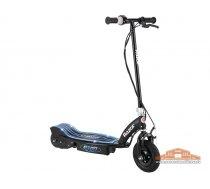 Razor E100 Glow Electric Scooter - Elektriskais skrejritenis 10 km/h (bez lādētāja komplektā)