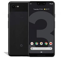 Google Pixel 3 XL 128Black