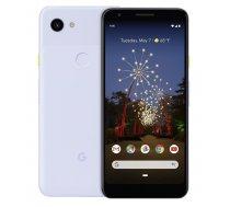 "Google Pixel 3a Clear White, 5.6 """
