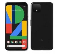 "Google Pixel 4 Black, 5.7 """