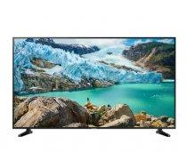 SAMSUNG HD TV UE55RU7092UXXH