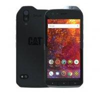 """CAT S61 Black, 5.2 """" 64Gb"""