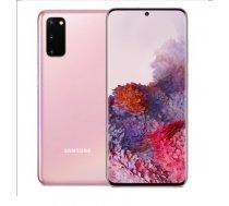 Samsung Galaxy S20 Cloud Pink