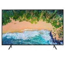 Samsung QE65Q70RATXXH 4K, Smart TV
