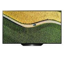 LG OLED55B9 4K, Smart TV