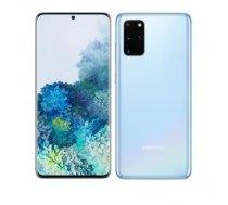 Samsung Galaxy S20+ G985F (Cloud Blue)