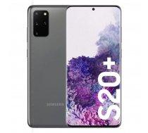 Samsung Galaxy S20+ G985F