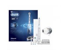 Oral-B Genius 9100S Sensi Ultrathin Adult White