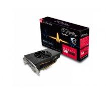 Sapphire 11266-34-20G graphics card Radeon RX 570 4 GB GDDR5