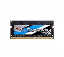 G.Skill F4-3000C16D-16GRS memory module 16 GB DDR4 3000 MHz