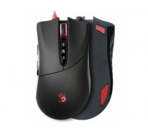 A4Tech V3M mice USB V-Track 3200 DPI