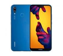 """Huawei P20 Lite 14.8 cm (5.84"""") 4 GB 64 GB Dual SIM 4G Black,Blue 3000 mAh"""