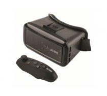 ACME VRB01RC Virtual Reality Glasses VRB01RC