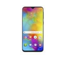 """Smartphone Samsung Galaxy M20 64GB Blue (6,3""""; TFT; 2340x1080; 3 GB; 5000 mAh)"""