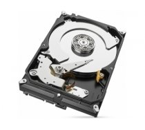 Seagate BarraCuda, 3.5'', 4TB, SATA/600, 7200RPM ST4000DM004