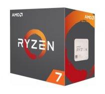 AMD Ryzen YD270XBGAFBOX YD270XBGAFBOX