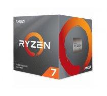 AMD Ryzen 7 3700X (Box) 100-100000071BOX