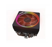 Processor AMD Ryzen 7 3700X 100-100000071BOX (3600 MHz; 4400 MHz (max); AM4; BOX)