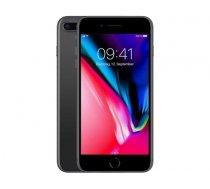 Apple iPhone 8 Plus 4G 128GB gray  MX242/A