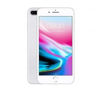 Apple iPhone 8 Plus 4G 128GB silver  MX252/A